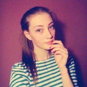 Валерия левицкая девушка модель методической работы в доу по фгос