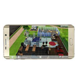 Sims4App.Mobi
