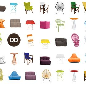 Decor Of Distinction Decorofdistinct On Pinterest