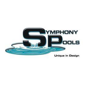 Symphony Pools, Inc.