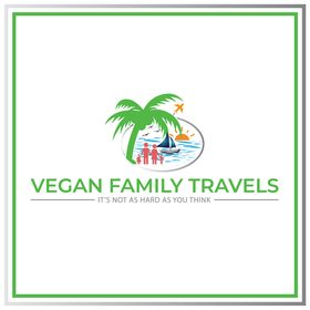 Vegan Family Travels