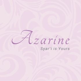 Azarine Gallery