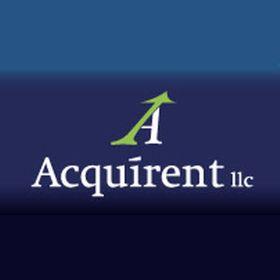 Acquirent