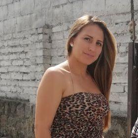 Paola Parreño