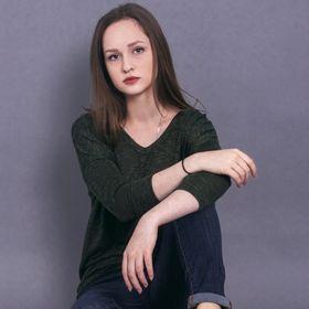 Alexandra Chabrova