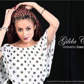 Gilda Canto