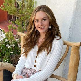 standard form j restriction Chloe Schmid (chloe_schmid) - Profile  Pinterest