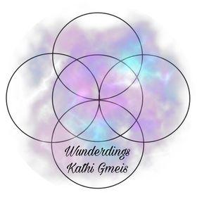 Wunderdings - Kathi Gmeis