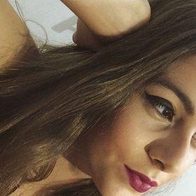 Laura Tofanello