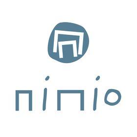 NIMIO