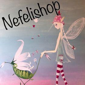 Nefelishop