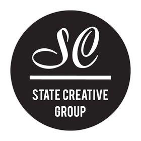 State Creative Group