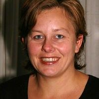 Tanja Zondag