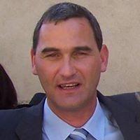 Fabrice Trace