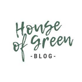 HouseOfGreen