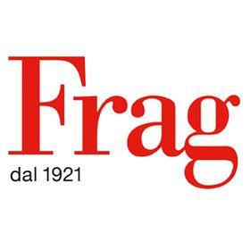 Frag (official)