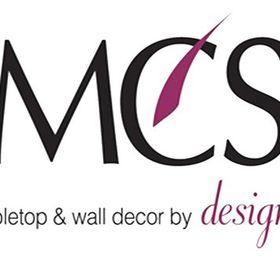 MCS Industries