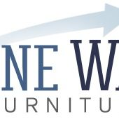 One Way Furniture