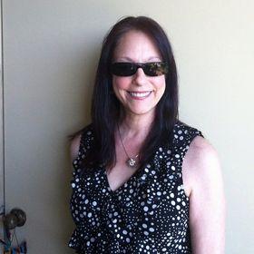 Vickie Galloway