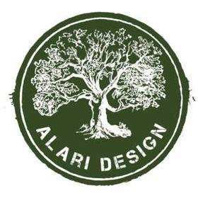 Michael Alari Design