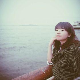 Lexi Liu