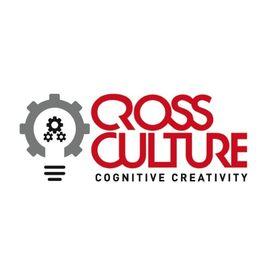 Cross Culture Promotions
