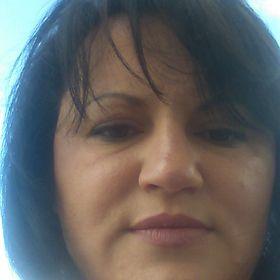Enedy Cristina Mariana