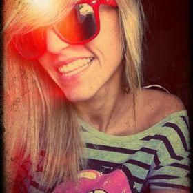 Lidia De