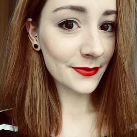 Monika Jureczko