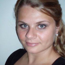 Nina Paulsen