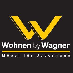 Wohnen by Wagner