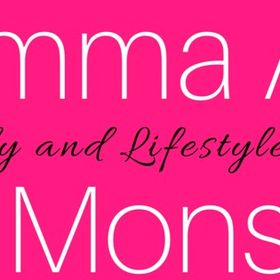 Vicki | Mumma And Her Monsters Family And Lifestyle Blog
