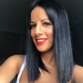 Yanira Ramos