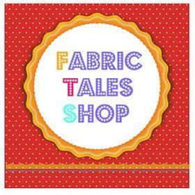 FabrictalesShop