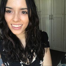 Paola Benitez