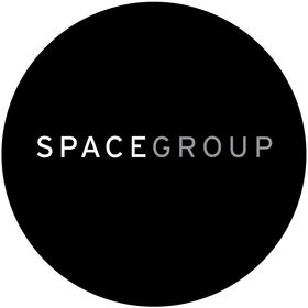 SPACEGROUP COMPANY