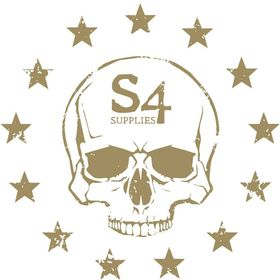 S4 Supplies GmbH