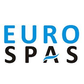 Euro Spas Polska