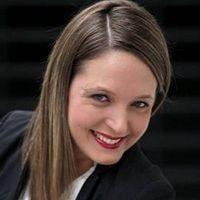 Fan Club Oficial de Allison Göhler
