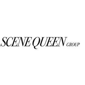 Scene Queen Group
