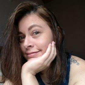 Liliam Paola Bolaños