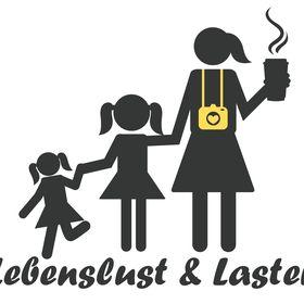 Lebenslust & Laster I Mama-Blog einer Fotografin
