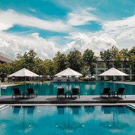 Ashok spa and Resort