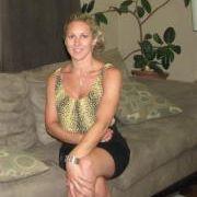 Missi Bergsma