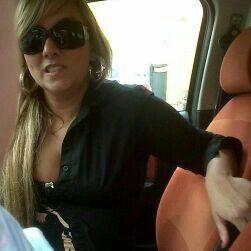 Veronica Lopez Ruiz