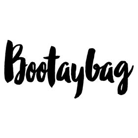 BootayBag || The underwear subscription box for women
