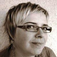 Monika Janiszewska