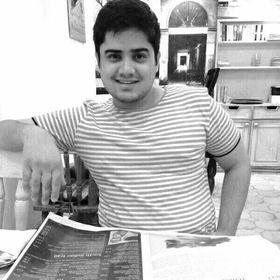 Lakshay Patney
