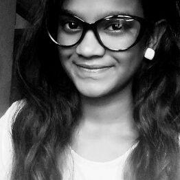 Shalini Shali