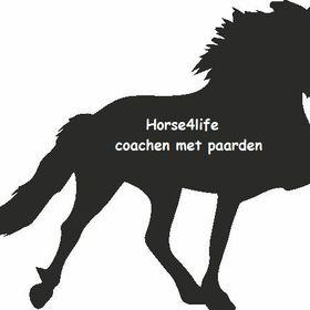 horse4life